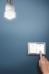 On the Dime Sneaky Ideas to Cut Your Electric Bills in Half 2