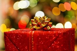 christmas-present-pixabay
