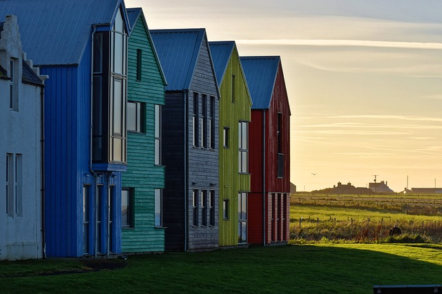 houses-1007932_640