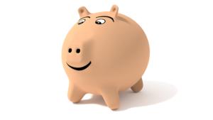lucky-pig-1132518_640